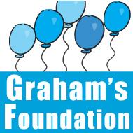 Graham's Foundation