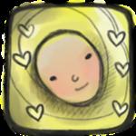 My Preemie App logo