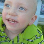 Preemies Born 39 Days Apart