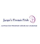 Jacqui's Preemie Prid