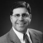 Dr. Eric Mallow