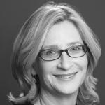 Lianne Woodward