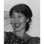 Mia Wechsler Doron, MD