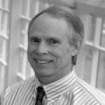 Dr. Robert D. White, MD