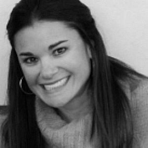 Andrea, Preemie Parent Mentor for Parent Wellness
