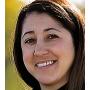 Jimena, Preemie Parent Mentor for Multiples in the NICU