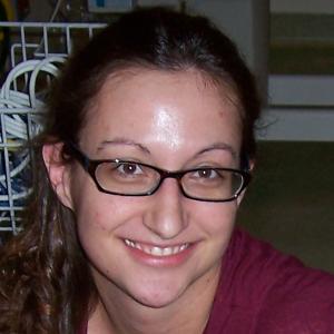 Amanda, Preemie Parent Mentor for Higher Order Preemie Multiples