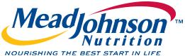 mead-johnson-nutrition