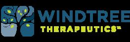 windtree_logos_cmyk_side