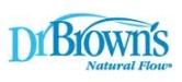 Dr. Brown's Natural Flow