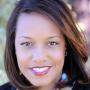 Amanda, Preemie Parent Mentor for navigating the NICU alone