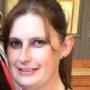 Trish, Developmental Challenges mentor