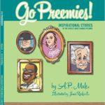 GoPreemies
