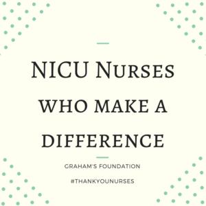 nicu-nurses-who-make-a-difference