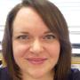 Brandi, Preemie Parent Mentor for General Preemie Support