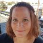 Amy, Preemie Parent Mentor for preemie loss