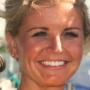 Keri, Preemie Parent Mentor for preemie loss