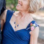 An Adult Preemie Tells Her Story
